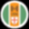 Berkswell Cricket Club Logo