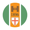 Berkswell Cricket Club Logo