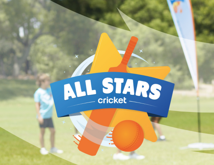 All Stars Sessions filling quickly