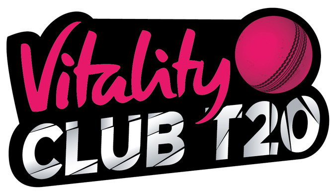 Vitality National Club T20 Trophy