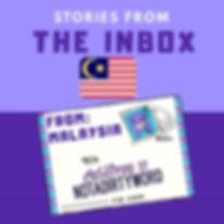 Childfree_stories_Malaysia.jpg