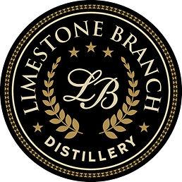 1 Limestone Branch.JPG