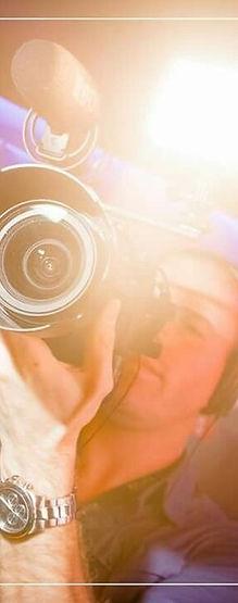 Photographe Toulon