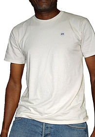 Men's-Natural-Shirt-Sleeve-T-Shirt-300.j