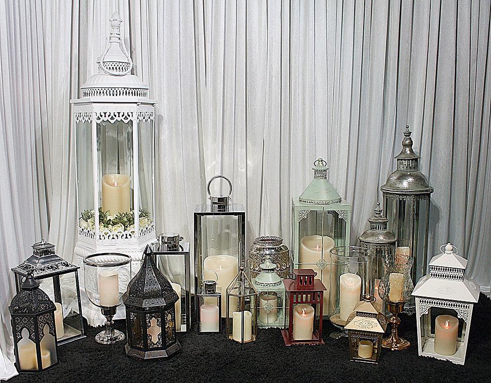 lantern selection.JPG