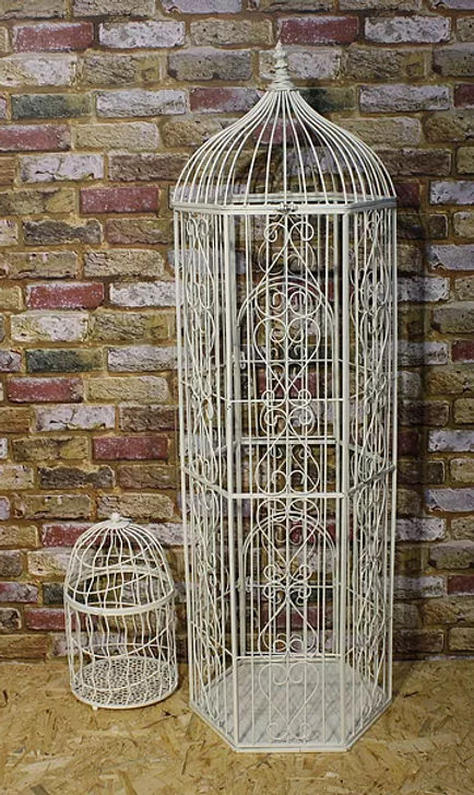 Birdcages.PNG