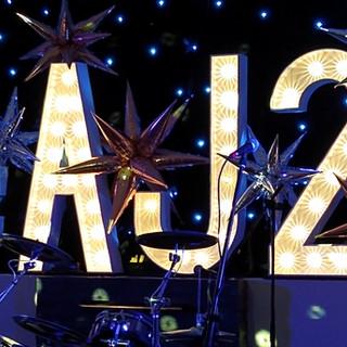 #AJ21