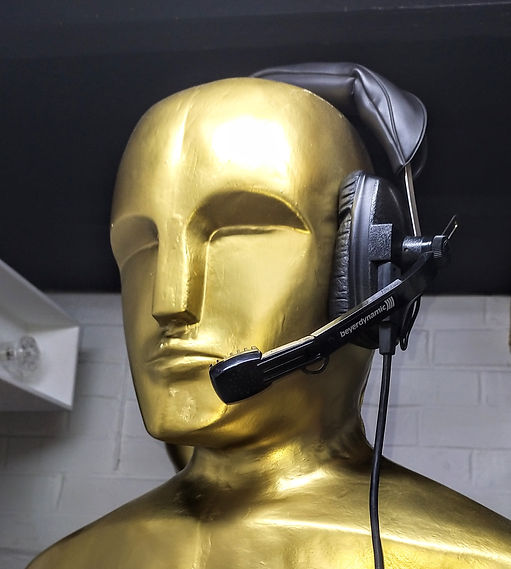 Beyer Headset.jpg