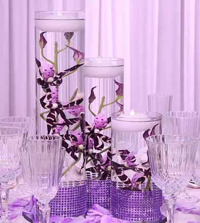 Purple Tiger Orchids.PNG
