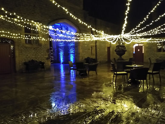 Courtyard -Very Wet Canopy !.jpg