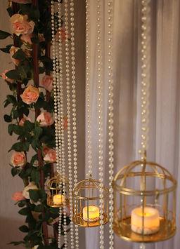 Blush Rose & Pearls, Close Up.JPG
