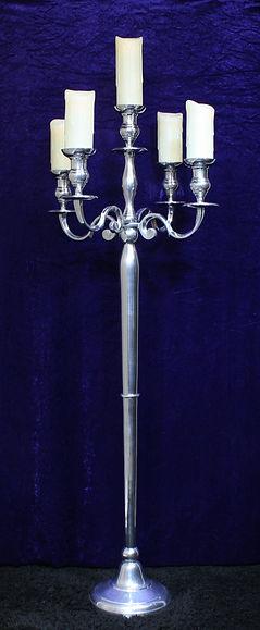 1.5mt silver 5 arm.JPG