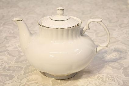 CZ Teapot.JPG
