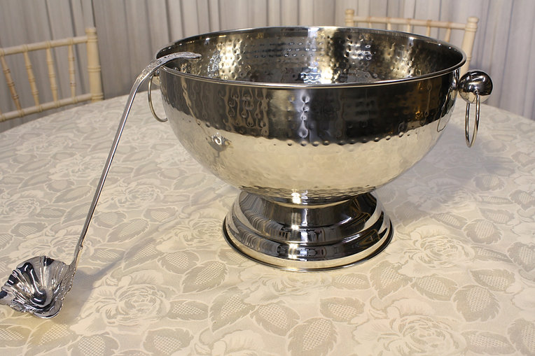 Punch Bowl and Ladle.JPG