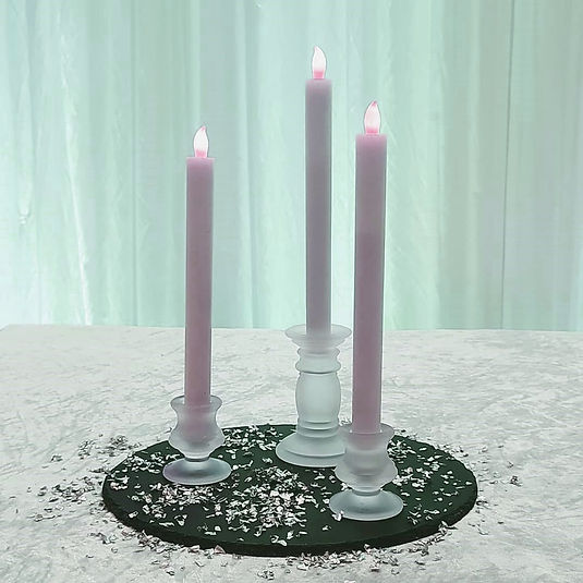 Icy Candles.jpg