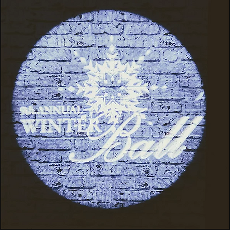 Winter Gobo.PNG