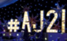 #AJ21_edited.jpg