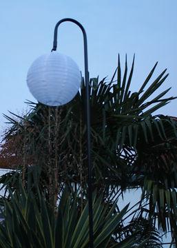 White Lantern, Day.JPG
