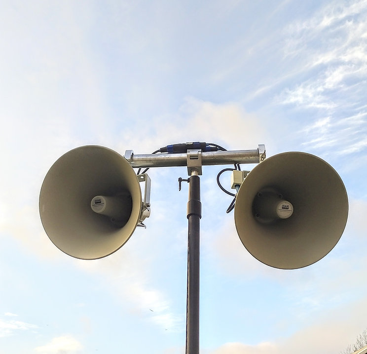 Outdoor Horns.jpg