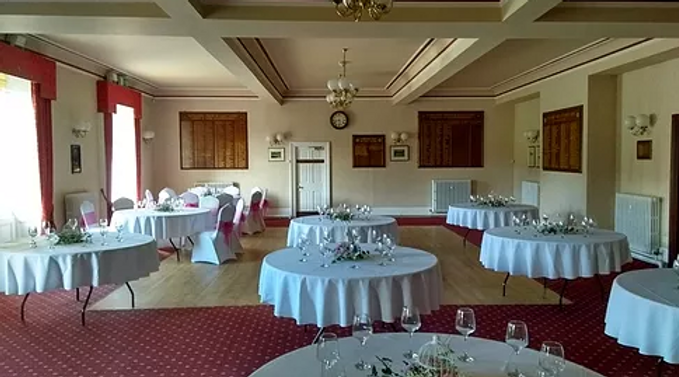 Fixby Hall, Before..PNG
