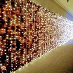 3 mt x 24 mt Fairy Light Wall.jpg