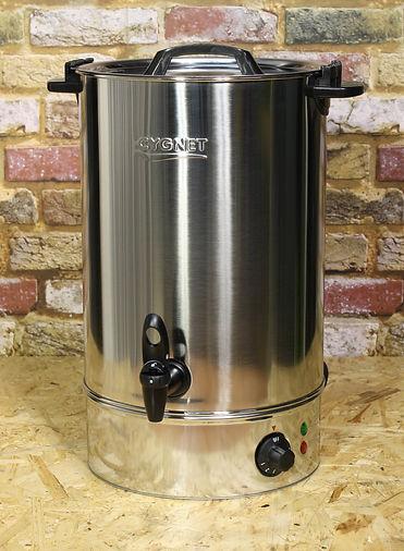Burco Boiler.JPG