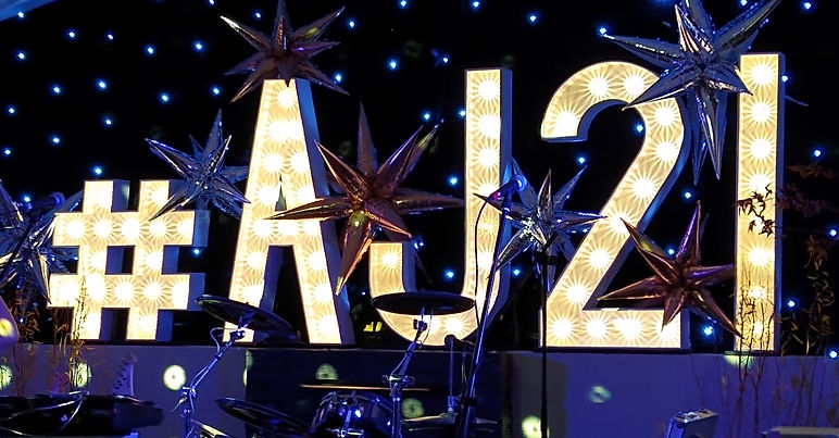 LIGHT UP LETTERS & LIGHT UP NUMBERS West yorkshire