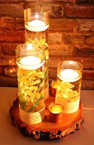 Dancing Orchids At Night.JPG