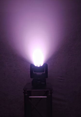 Fusion 120 Zoom 45 deg Beam.jpg