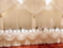 backdrop & skirt white.jpg