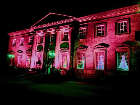 Denton Hall Red.jpg