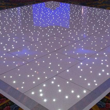 Dance Floor With Undelay.jpg