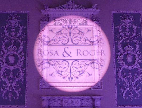 Rosa & Roger Gobo.jpg
