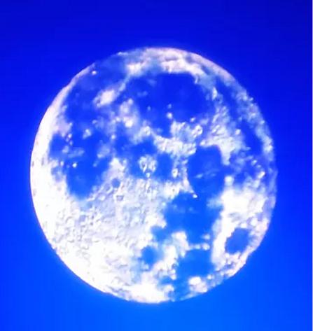 Moon Gobo.PNG