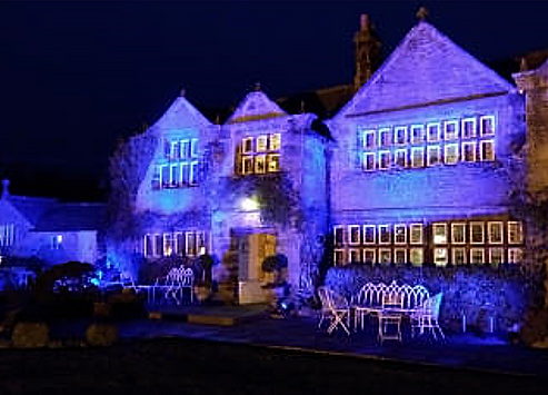 Holdsworth House.PNG