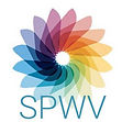 SPWV logo.jpg