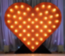 Large Copper Heart.jpg