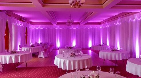 Room draped & uplit.jpg