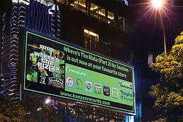 WTR banner 2.jpg