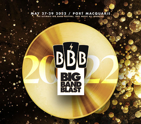 2022-BBB-cropped.jpg