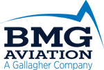 BMG-Logo-final-trans.png