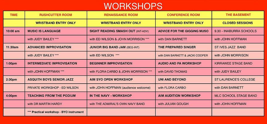 2019 Blast PROGRAM SAT workshops.jpg