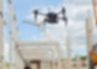 Drone Services NSW, Morrison Aerial Robotics
