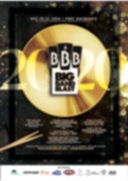 2020 BBB A3.jpg