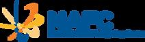 logo-NAFC.png