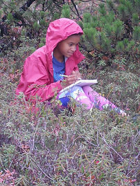 Leah in the muskeg_.jpg