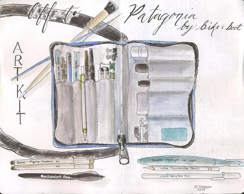 art kit.jpg