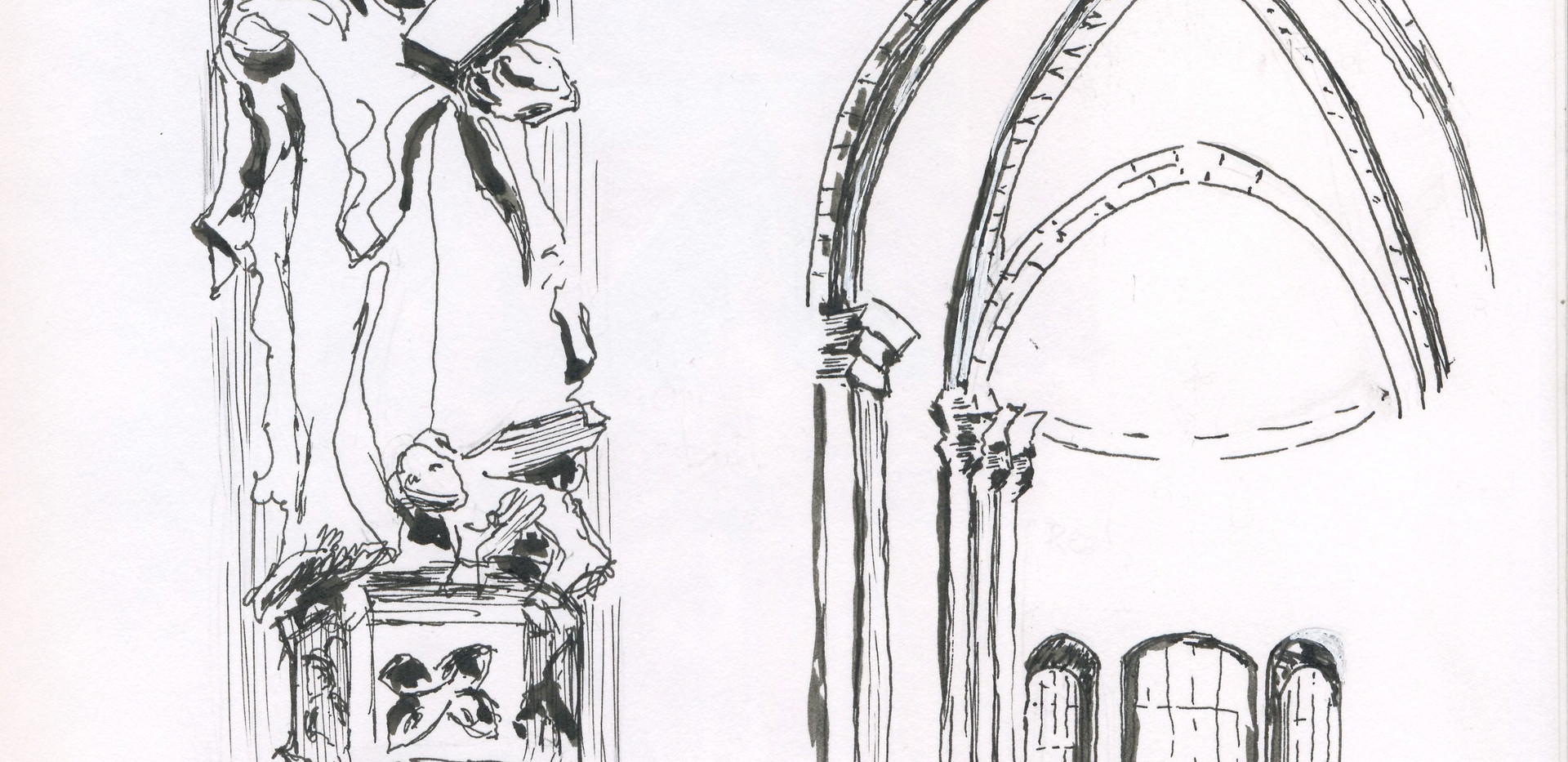 Worms Cathedral w notes _Pen 2018.jpg
