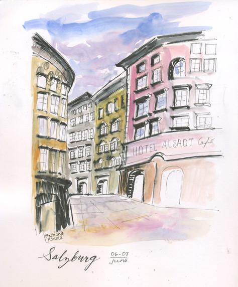 salzburg street.jpg
