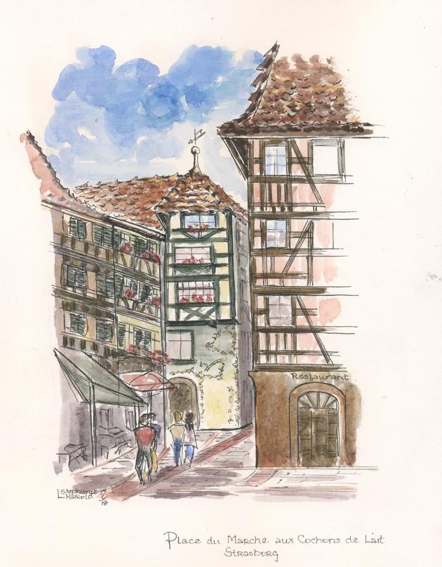 Strasbourg street pen WC 2018.jpg